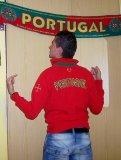 Photo de Portuguesh62