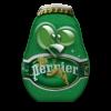 clemperrier