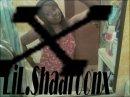 Photo de Shaaroonx