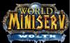 world-of-miniserv