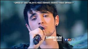 ♥Louis Delort♥