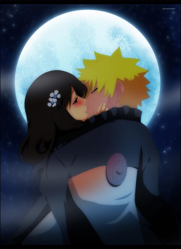 kiss dans la nuit