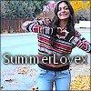SummerLovex