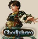 Photo de chedlyhero