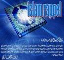 Photo de islamrappel