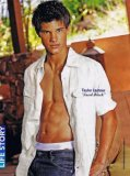 Photo de taylor-lautner057