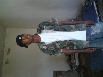 sa mc khass rap revolition for ever big up
