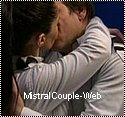 Photo de MistralCouple-Web