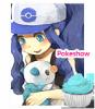 Pokeshow