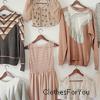 ClothesForYou