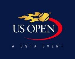 US Open 2012 !