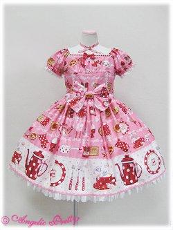 Lolita Wardrobe