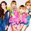 2NE1 Can't Nobody (2013)