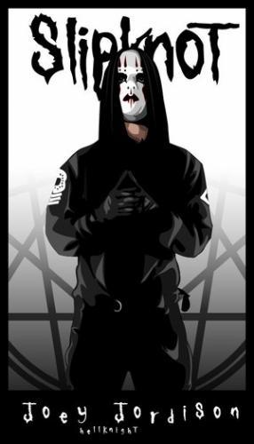 tou les muzicien de groupe de metal goth metal glam