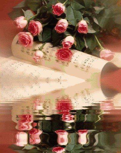 L'amour c'est... ..........