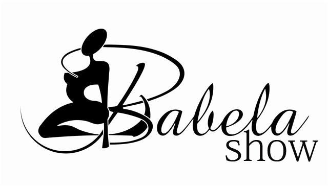 BABELASHOW