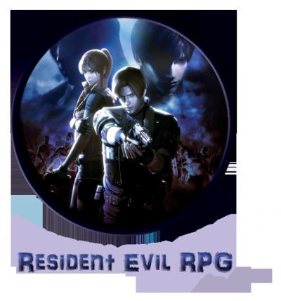 Resident Evil, le forum RPG
