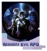 ResidentEvilRPG