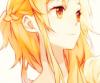 Asuna <3