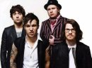 Photo de FallOutBoyFiction