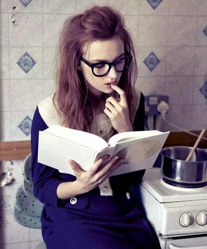 Comment trouver des idées pour votre roman - Rebecca se dévoue pour vous !