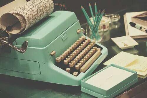 Spécial 301 Fans : Suis-je un écrivain ?