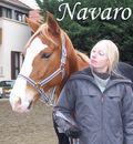 Photo de navarodancoeur