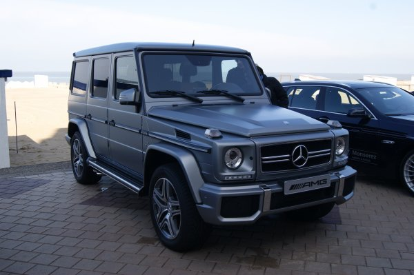 mercedes classe g amg 2013 prix. Black Bedroom Furniture Sets. Home Design Ideas