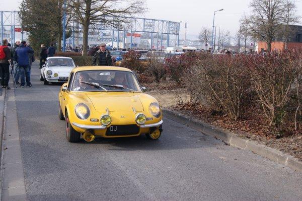 CG 1200 S 1968