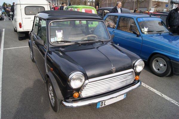 Mini 35 1994