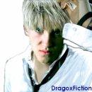 Photo de DragoxFiction
