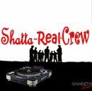 Photo de ShaTTa-ReaL-Crew