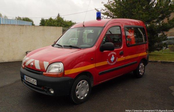 JPO CS Semaize-les-Bains.
