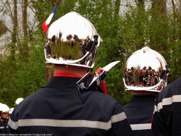 Congrès UDSP 51 - 25.04.2015- Faux-Fresnay.