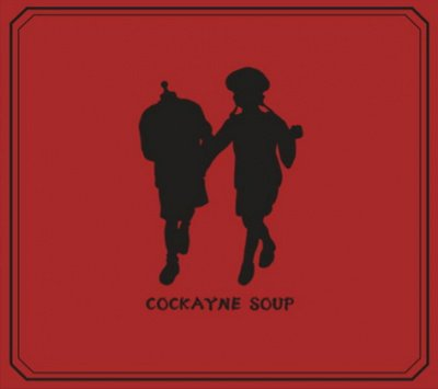 Cockayne Soup