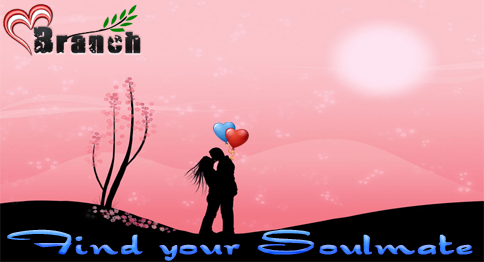 BranchLove Keeps The Love Flow!