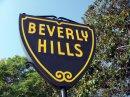 Photo de BeverlyHills-College