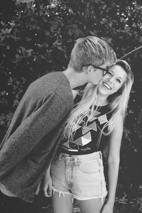 Je veux être la dernière, je veux être ta vie toute entière parce que toi, tu est la mienne. ♥
