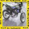 le-turk-du-88310