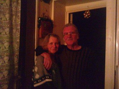 (l) mes parents (l)