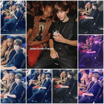 MTV Video Music Awards!