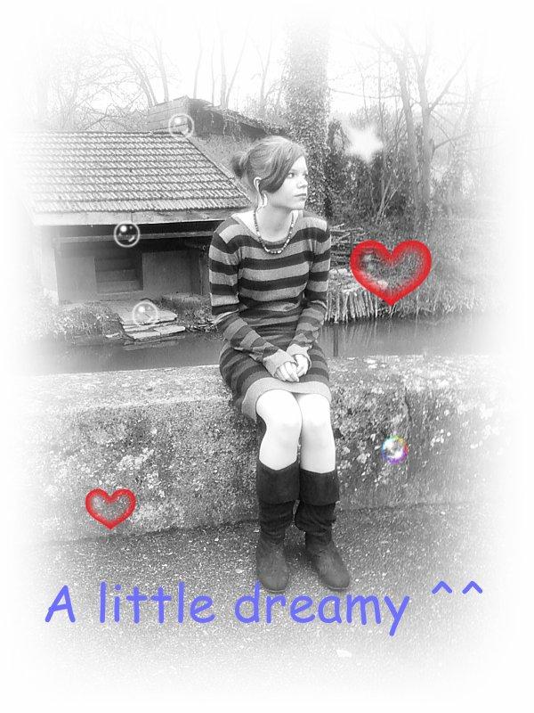 Alice... la webmiss :)