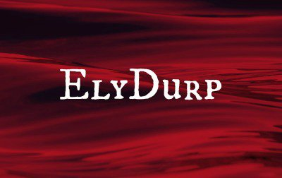 Le monde de ElyDurp et de ses amies les Skyrockeuses