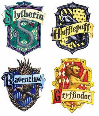 Tags Birthday Food Cake Hp Harry Potter Harrypotter Hogwarts