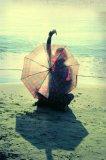 Photo de Da-NN-iia