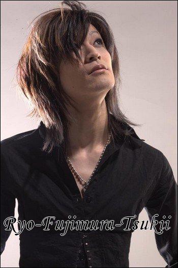 .ども ありがとう Ryo ! Tears-Of-Tsukii