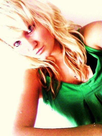 Mooa :)