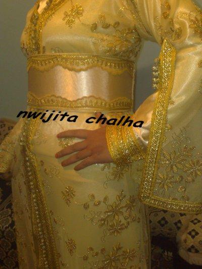 takchita