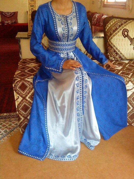 Blog de caftan-takchita-nwijita
