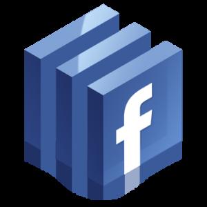 Retrouver moi sur ma page facebook  :)